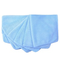 Cheap Hand Washing Microfiber Towels
