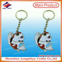 New style key chain purse hanger