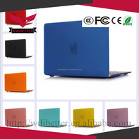 New Case For Apple For Macbook Pro Retina 12 Inch Protector For Mac Book