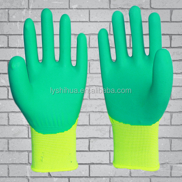 China wholesale Merchandise Latex Examination Gloves Prices