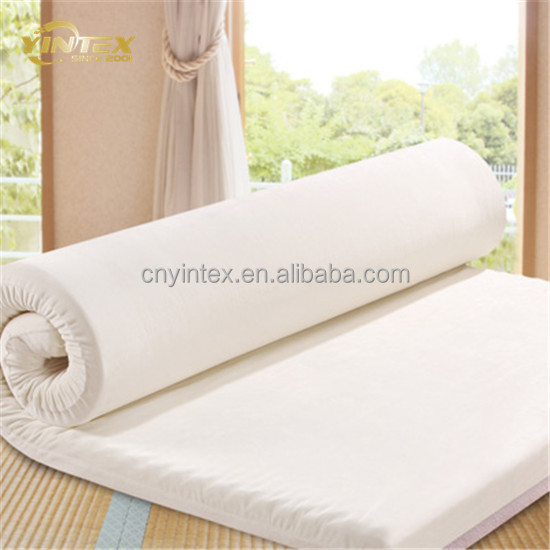 Bedding Set Home Mattress-Memory Foam - Jozy Mattress   Jozy.net