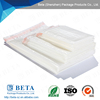 Accept Special Size And Custom Printing Oem White Poly Bubble Mailer