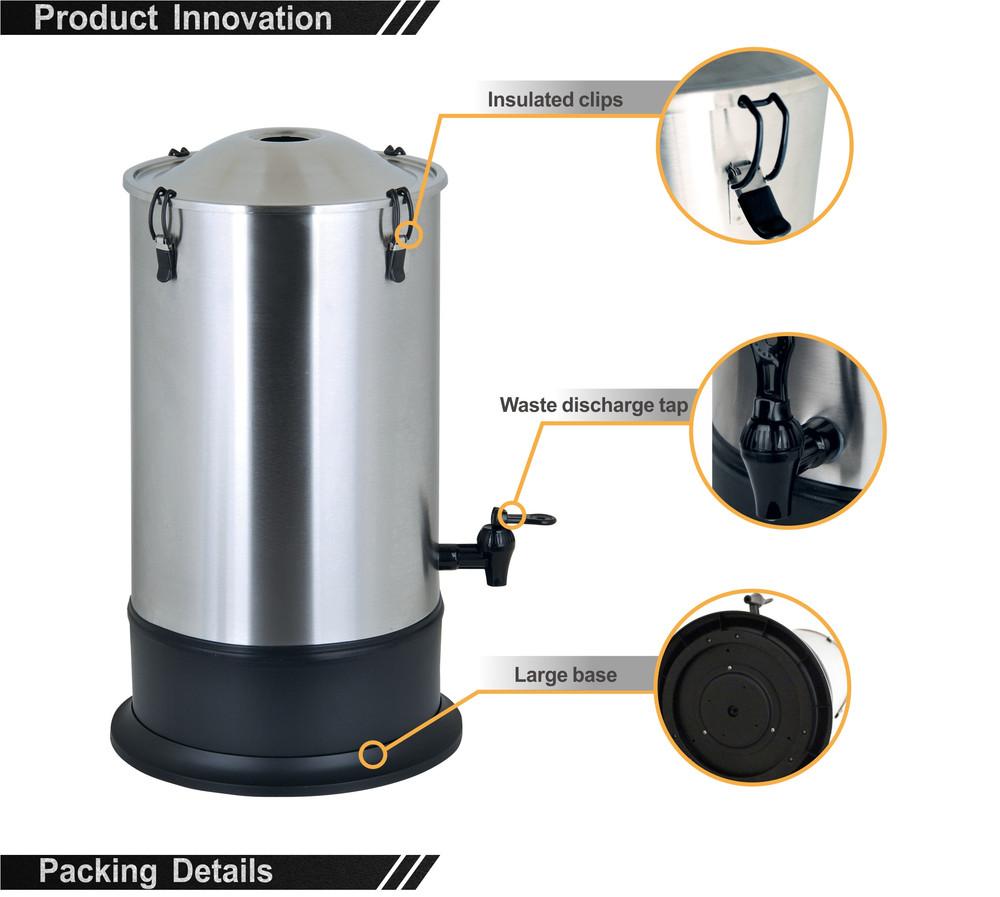 Home Water Distillation Equipment ~ Restaurant home industrial alcohol distillation equipment