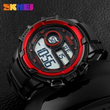 shopping wach men watches brand luxury relojes importados de china