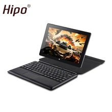 Hipo 5-points Capacitive Dragon Component Touch Screen Tabltes PC Win 10