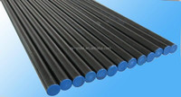 asme b36.10 astm a106 b seamless steel pi cold drawn seamless precision steel pipe / seamless precision steel pipe used bearing