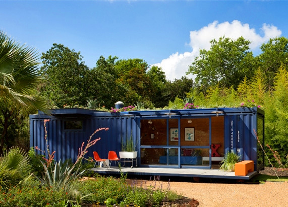 Professional prefabricated container house/container house with wheels/shipping container homes