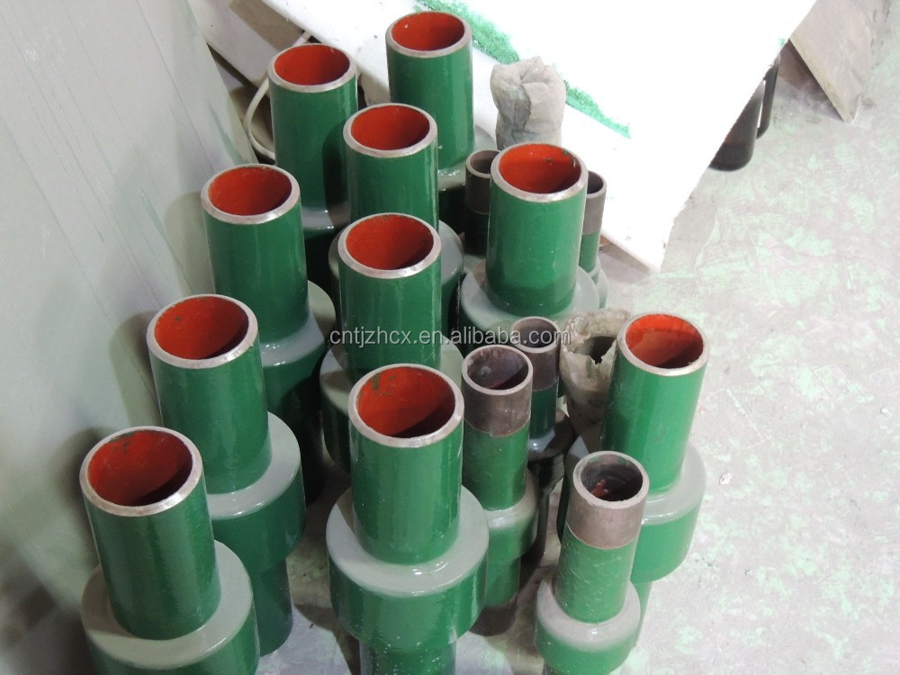 anti corrosion insulating material, isolation joint