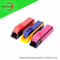 Shopping Websites Industrial Automatic Cigarette Rolling Machine