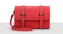 Women Dual Use Bag Tote Handbag Sing Cross Body Bag