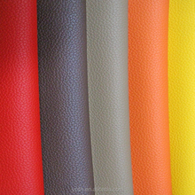 leather factory automotive car seat fabric