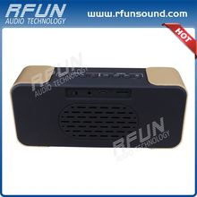 Best price factory directly bluetooth speaker personal design