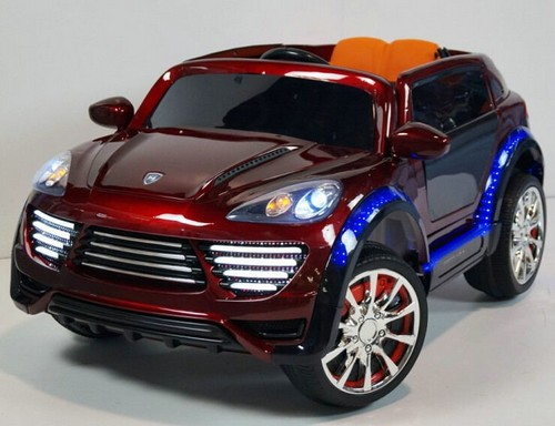 Kids ride on suv car 12V kid electric ride on car toy ride on toy car for 2016