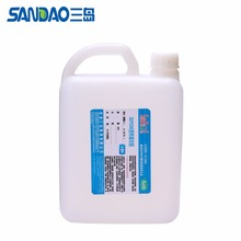 SD9508 Waterproof neutral pouring silicone sealant for sealing and fixing electronic compon
