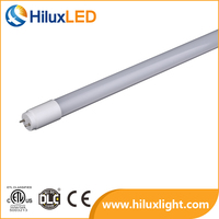 Shenzhen Full PC Cover Led,15W Tube 6 Sex Tube With 4ft 1200mm