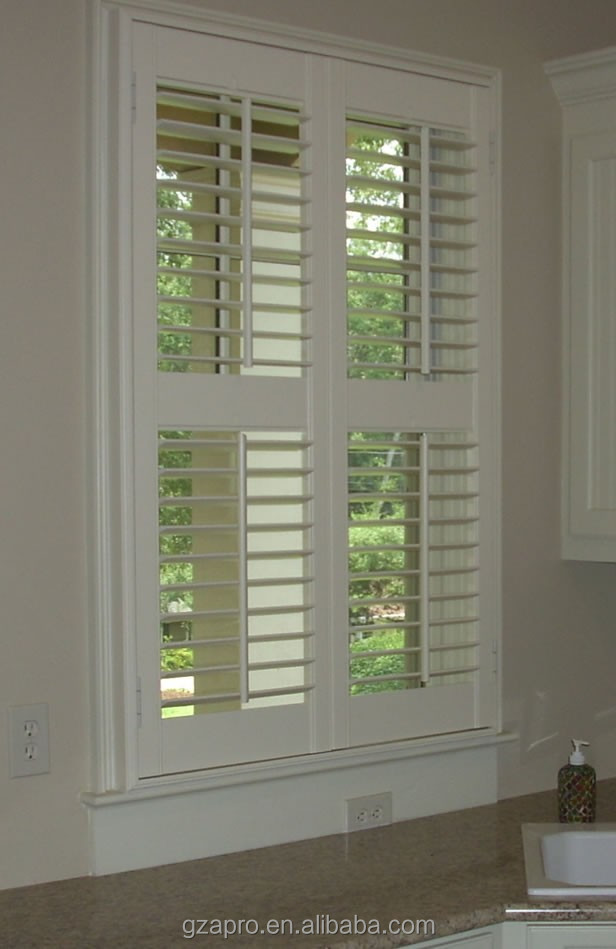 Top Grade Modern House Louvered French Doors Aluminum Window Louver Prices Buy Aluminum Louver