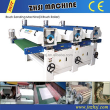 The best MDF sanding /wood sanding/ profile sanding and polishing machines