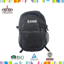New style high quality foldable outdoor pattern <strong>backpack</strong>