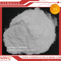 White Powder Chemical Polyehthylene Wax NV202
