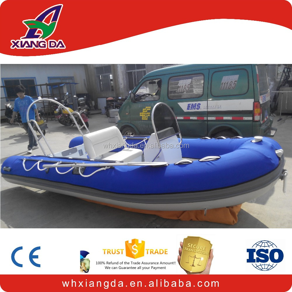 how to buy a use boat