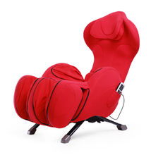 Cheap massage lounge chair