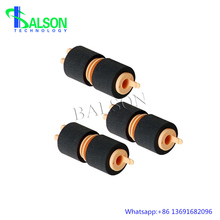 For Xerox printer spare parts for Xerox 675K82240 pickup roller