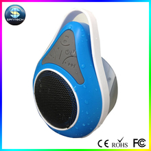 new design wireless bluetooth speaker made in china retro bluetooth speaker for outdoor and home use