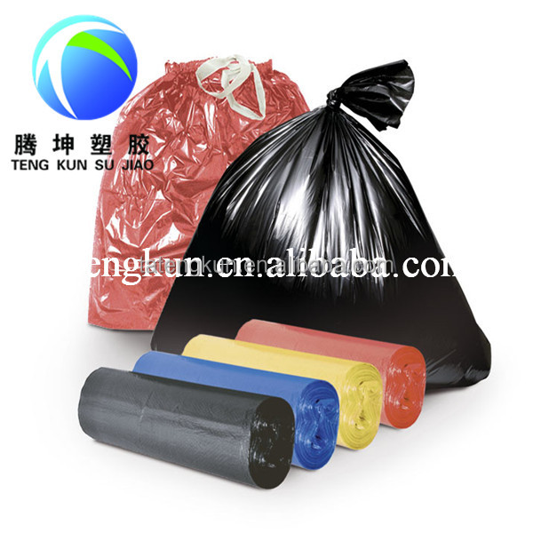 rubbish bags,production line plastic garbage bags,garbage bag brands,contractor garbage bags