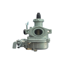 22mm Carburetor XRM110 PZ22 for Atv Motorcycle engine parts
