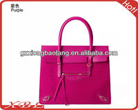 2014 top grade ladies handbag bag women for 2013 newest style