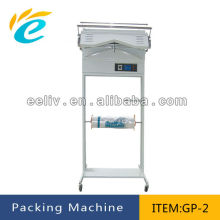 high quality and practical garment spreading machine