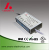 35w led downlight driver 350ma constant current waterproof led driver