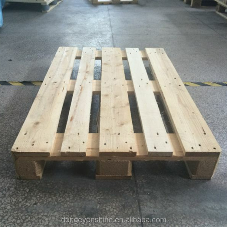 Cheap price market price of plywood pallet for construction