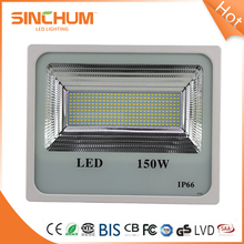 Anti-glare Reflector Super Bright Rgb Led Work Flood Light 150W