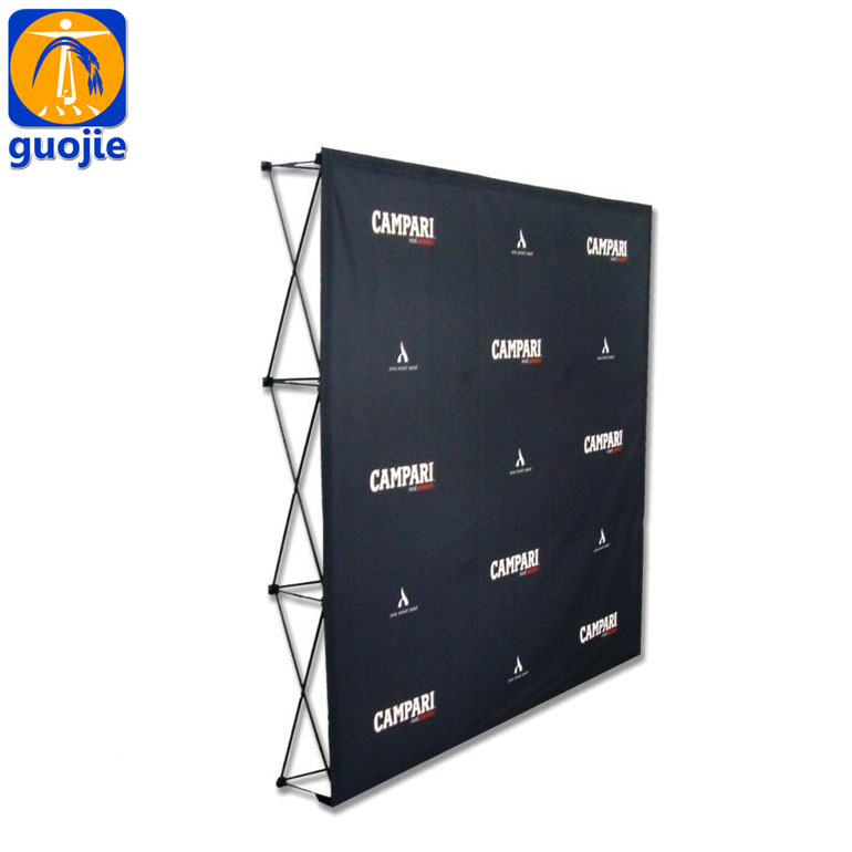 Magnetic pop up display,pop up banner, pop up stand for trade <strong>show</strong>