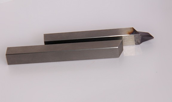 Chinese Manufacturer, carbide cutter, Oerlikon milling cuter
