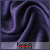 wholesale knit cotton polyester fabric