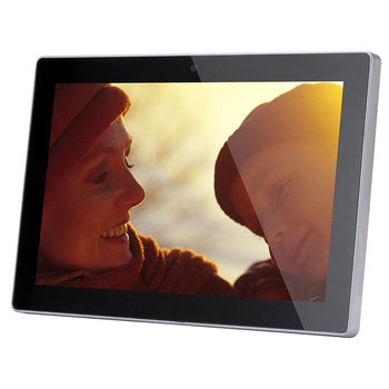 1280*800 IPS tablet pc 10 inch android with 10 point capacitive touch