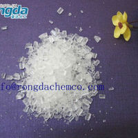 Sodium Thiosulfate Sodium Thiosulphate In Aquaculture