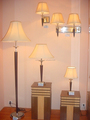 Hotsell floor lamp room lights VOL