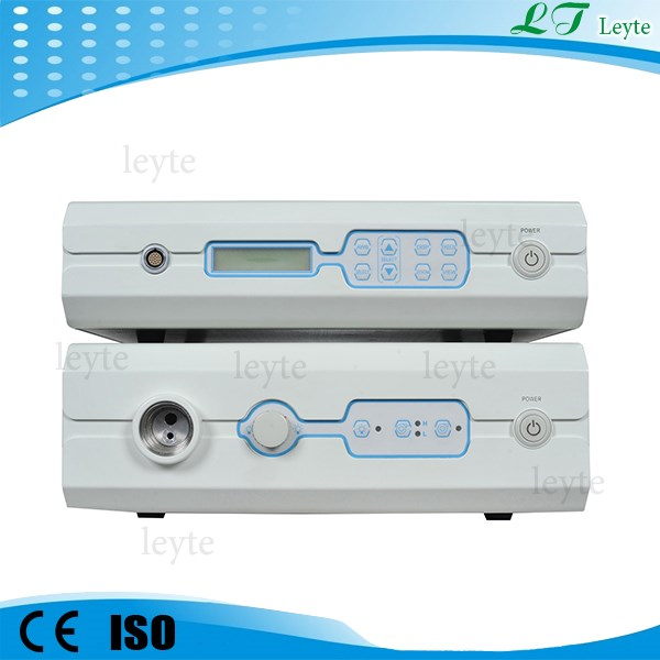 LTVE2100F LED video processor for endoscope