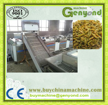 complete raisin processing machines