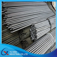 hot fashion astm a213 t12 alloy seamless steel pipe for construction