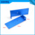 injection mold aluminum panel meter case