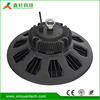 Cheap price high lumen led high bay ufo newest type hot 100w led high bay light
