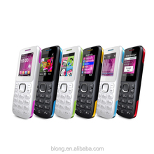 top selling products used mobile phone prices in dubai