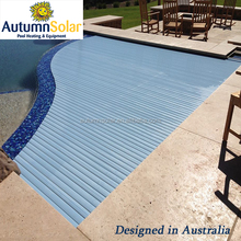 Low price with top quality pool cover for swimming