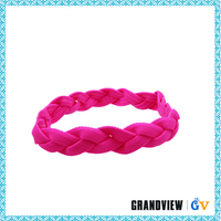 Wholesale Custom infant headbands