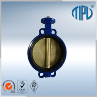 Electric Actuator High performance electronic water valve for water treatment