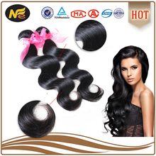My alibaba express, high quality body wave 1# 8-30 inch 100% indian virgin hair from China fast shipping